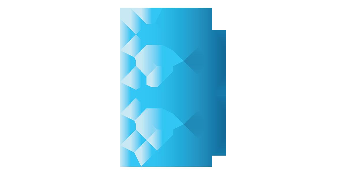 (c) Beyond-creation.net